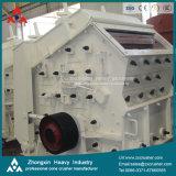 Trituradora de impacto vertical (PF-1010)