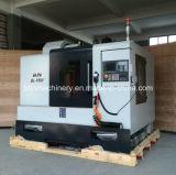 CNC van de Technologie van Duitsland Machinaal bewerkend Centrum (VMC 850)