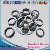 Кольцо уплотнения графита углерода высокого качества