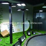 Straßenlaterne-Parkplatz Shoebox des LED-Parkplatz-Lampen-Flutlicht-150W