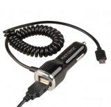Оптовая торговля для 36V автомобильный автомобильное зарядное устройство USB