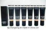 Новые поступления Foudantion макияж Mac Mineralize Фонд влажности
