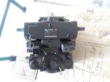 A Rexroth4VG28-C Bomba de Pistão Hidráulico para máquinas de construção
