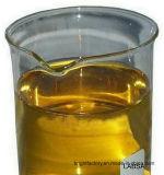 LABSA 96% 90% voor Zeep/het Poeder van de Was/Vloeibaar Detergens