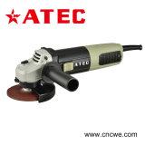 Ferramenta Mão 230V Electric Rectificadora 800W, Rectificadora (A8111)