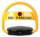 Bon vendeur Barrière de parking automatique de commande à distance