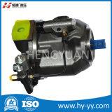 A10V 유압 위치 펌프 적당한 배 또는 광석 장비