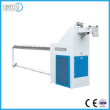 Suntech estructura tubular de tejidos de punto de la máquina de marcha atrás para la tintura Mills