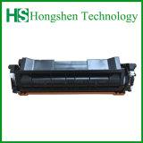 Compatible CF217A 17A (cartouche de toner pour HP LaserJet Pro M102A/M102/M130A)