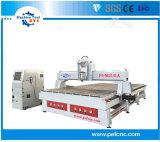 CNCの木工業の製造所のルーター機械