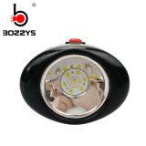 Популярные Ce Miner лампы фары лампы с дна лампа BK2800