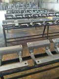 Spur-Kettenschutz des Qualitäts-Exkavator-Ersatzteil-neue Zustands-Gleiskettenfahrzeug-E330d