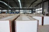 De waterdichte Drywall van de Gipsplaat Raad van het Gips van Gfg Glasvezel Versterkte (G05)