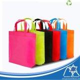Spun-Bonded Non-tissé en polypropylène pour un sac de shopping