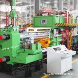 Xj-800 de Pers van de Uitdrijving van het aluminium