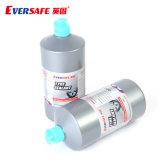 Eversafe новый продукт для ремонта шин в жидкости замените шину патч