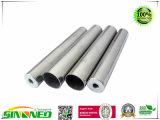 Barra de filtro magnético Dia Neodímio25x100mm 2 x M6