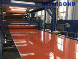 Painéis ACP sanduíche Painel Composto de alumínio da China Factory