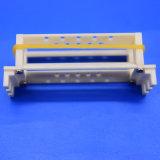 ディッシュウォッシャーのアクセサリの耐久力のあるAl2O3アルミナ陶磁器機器の予備品