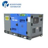 Generatori silenziosi eccellenti 11kVA con il motore diesel di Kubota