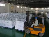 Het Poeder van het Citraat van het Magnesium van de Rang van het voedsel van China