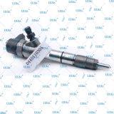 Erikc 0445 110 305 Boschのディーゼル燃料の注入0445110305エンジンの予備品6Lの燃料噴射装置0 Kobelco、Jmc 4jb1 Tcのための445の110の305の自動車部品の燃料噴射装置