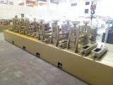 機械を作る工場直接管