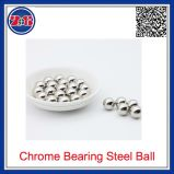 Sfere per cuscinetti dell'acciaio al cromo in tutti i formati