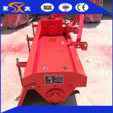 Attrezzo rotativo centrale del trattore agricolo della trasmissione (1GQN-125 /160 /180)
