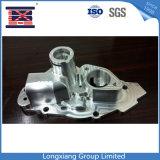 Home Aparelho protótipos por usinagem CNC impressão 3D