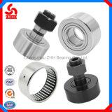 Produzir todos os tipos de rolamentos de agulha (NUKR/NA/NUTR/HK/HK/NA/HF/SRF)