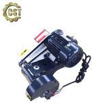 Mini-Diâmetro interno e externo da máquina de moagem Cst-125