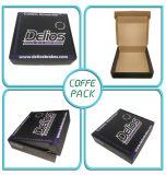 Складные разработке нестандартного гофрированный картон упаковке