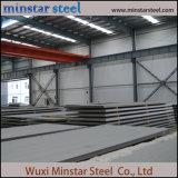 Strato freddo/laminato a caldo dell'acciaio inossidabile 316L con il migliore prezzo