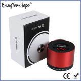 Il mio altoparlante di Bluetooth di stile di visione mini nelle coperture del metallo (XH-PS-509)