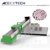 PE pp Film die Machine/PE pp de Korrelende Machine van de Film/Kringloop Plastic Korrels pelletiseert die Machine maken