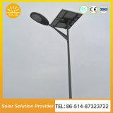 China precio barato de alta calidad de la calle luz LED