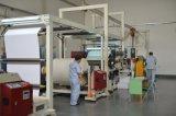 Горячий клей покрытие машины - стержень Мейера клей Dispending оборудования