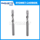 Rydmet固体炭化物の木工業のルータービット切口