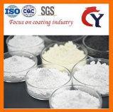 De grado Industrial pigmentos de dióxido de titanio rutilo y Anatase