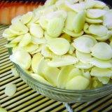 Certificado Halal chino nueva cosecha granos pelados Debitterized albaricoque