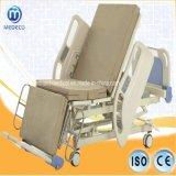 Patient chirurgical électrique multifonction lit d'Hôpital da-10-1 (ECOM16) lit médical