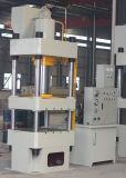 Y32-2000t 고품질 4 란 수압기