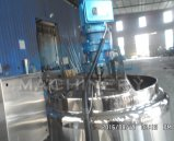 Prezzo d'acciaio verticale del serbatoio (ACE-CG-2Q)