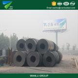 Cr China Hebei Q235 Rolls