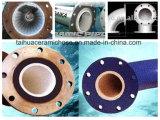 Più alto Wear e Ceramic Corrosione-resistente Lined Elbow