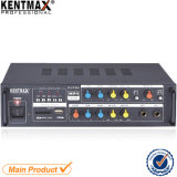販売2X30Wのための専門家Mosfetの可聴周波健全なアンプ