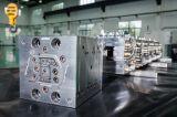 PVC WindowおよびDoor Extrusion Tooling、PVC Profile、WPC Profile