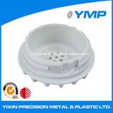 OEM DE MECANIZADO CNC de precisión productos de plástico