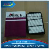 Motor-Luftfilter, Auto-Luftfilter, LKW-Luftfilter 96553450